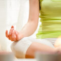 meditation for nurses
