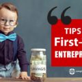 Tips for Entrepreneurs